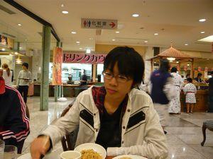 f:id:riku-mama:20121013174345j:image
