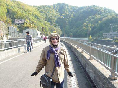 f:id:riku-mama:20121014113107j:image