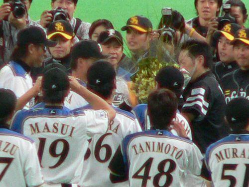 f:id:riku-mama:20121019211626j:image