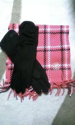 f:id:riku-mama:20121026211256j:image