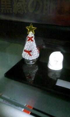 f:id:riku-mama:20121129165512j:image