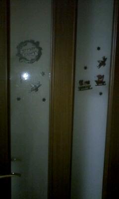 f:id:riku-mama:20121129165809j:image