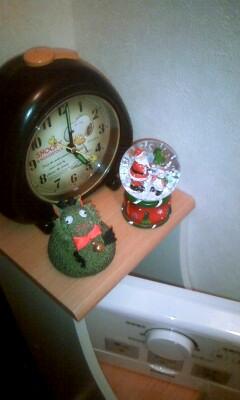 f:id:riku-mama:20121129165837j:image