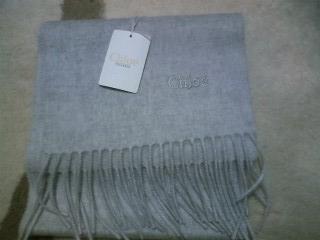 f:id:riku-mama:20121222192045j:image