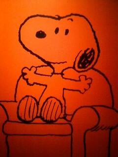 f:id:riku-mama:20121223111721j:image