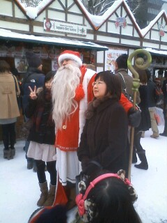 f:id:riku-mama:20121224143541j:image