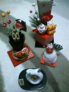 f:id:riku-mama:20121226174854j:image
