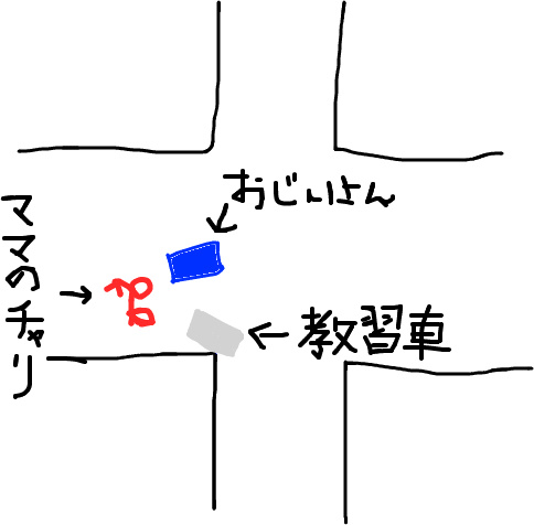 f:id:riku-mama:20130611173255j:image