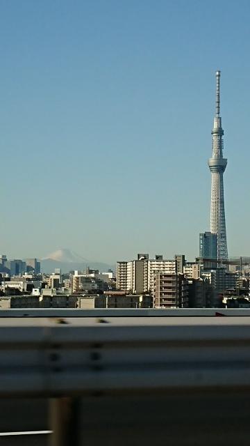 f:id:riku-mama:20171230202521j:image:w360