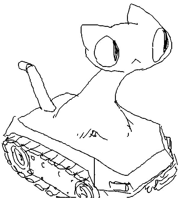 [∧∧][ビークル]