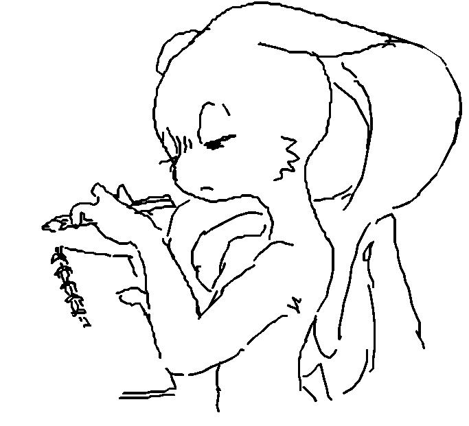 [ドラゴン]