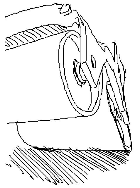 [ビークル]