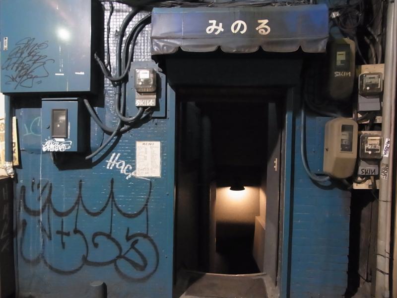 f:id:rikueri:20110119184957j:image:left:w270