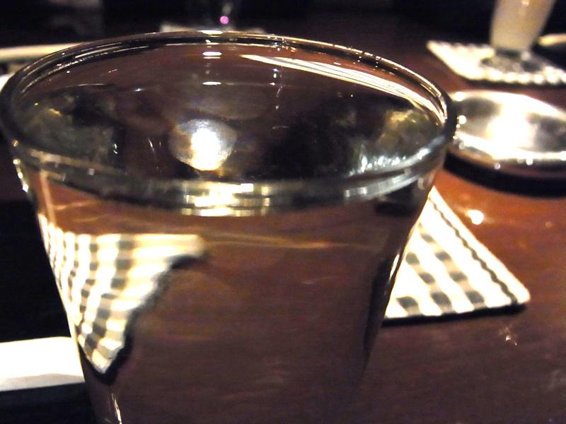 f:id:rikueri:20110201213146j:image:left:w370