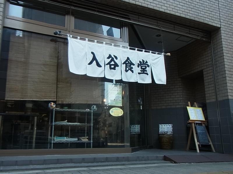 f:id:rikueri:20111027115227j:image:w420:left