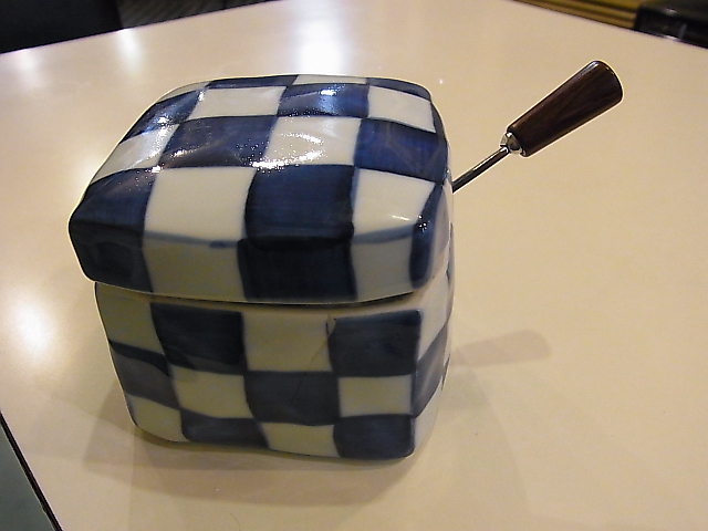 f:id:rikueri:20120114135253j:image:w420:left