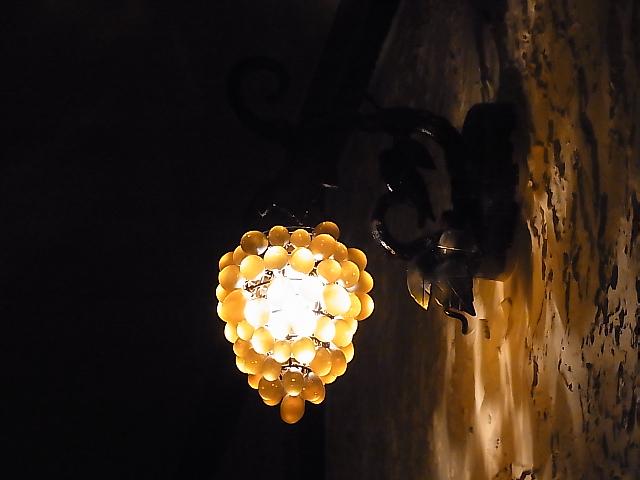f:id:rikueri:20120205112135j:image:w420:left