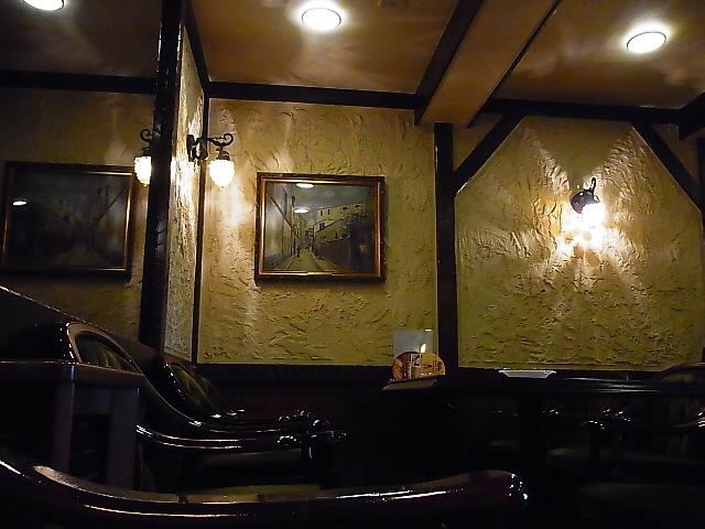 f:id:rikueri:20120205113313j:image:w420:left
