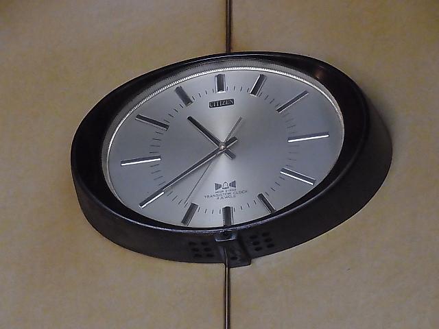 f:id:rikueri:20120303103703j:image:w420:left