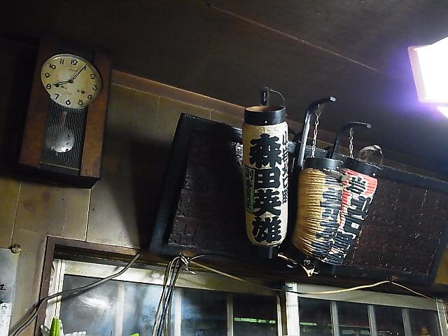 f:id:rikueri:20120405200416j:image:w420:left