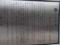 20120430121102