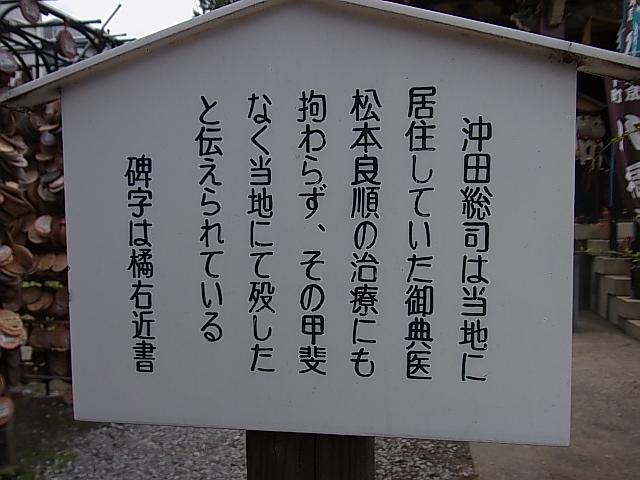 20120430121415