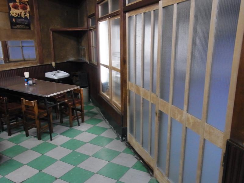 f:id:rikueri:20120529183927j:image:w420:left