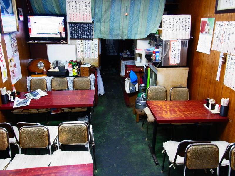 f:id:rikueri:20120620183457j:image:w420:left