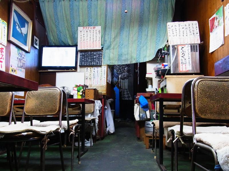 f:id:rikueri:20120620183759j:image:w420:left