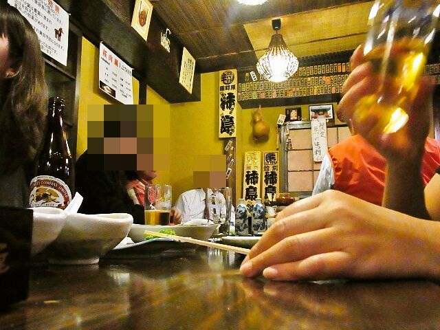 f:id:rikueri:20121209102901j:image:w420:left