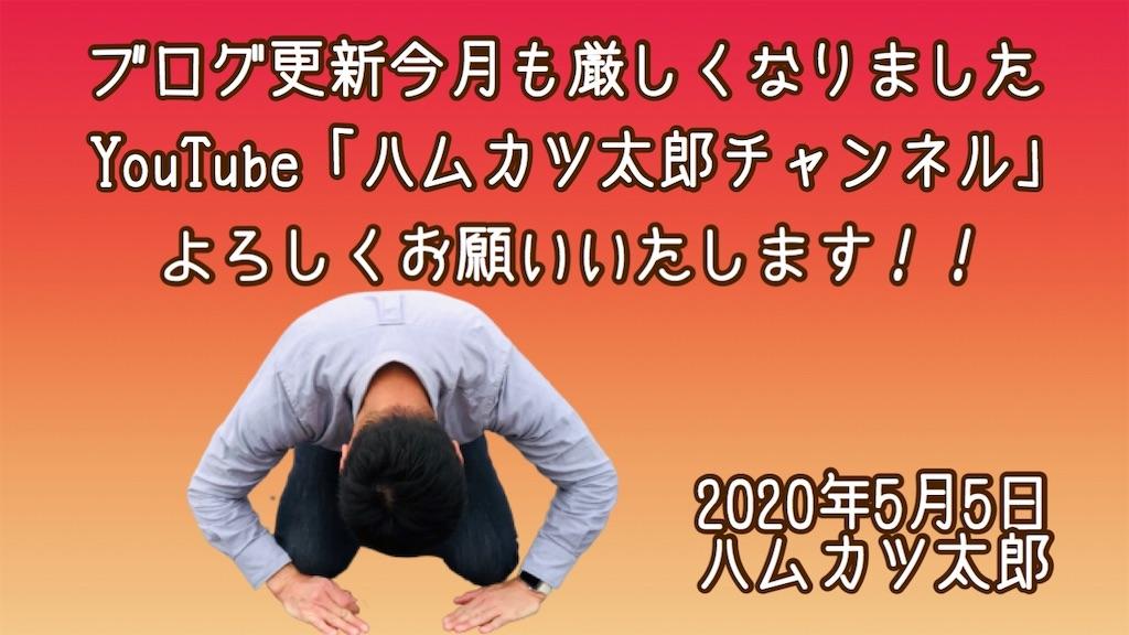 f:id:rikueri:20200505092247j:image