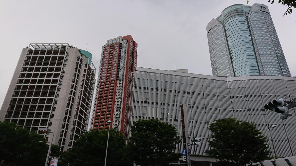 f:id:rikuhiro1:20191105002104j:plain