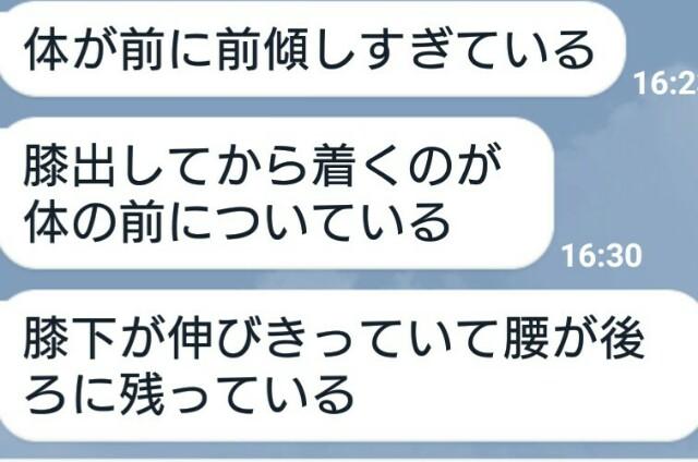 f:id:rikujyou_oyaji:20170622195338j:image