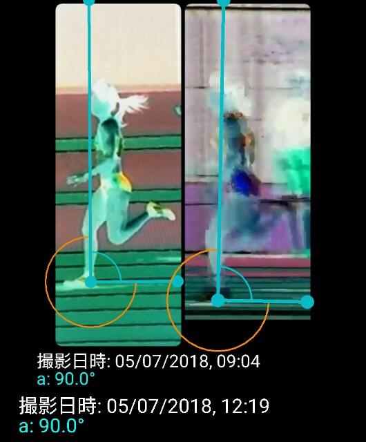 f:id:rikujyou_oyaji:20180507151029j:image