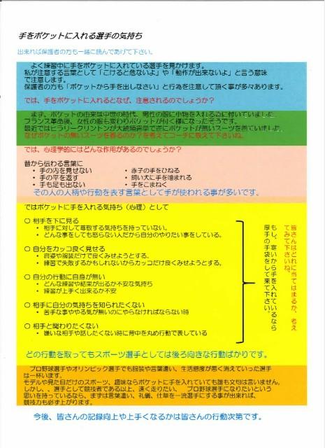 f:id:rikujyou_oyaji:20190329141015j:image