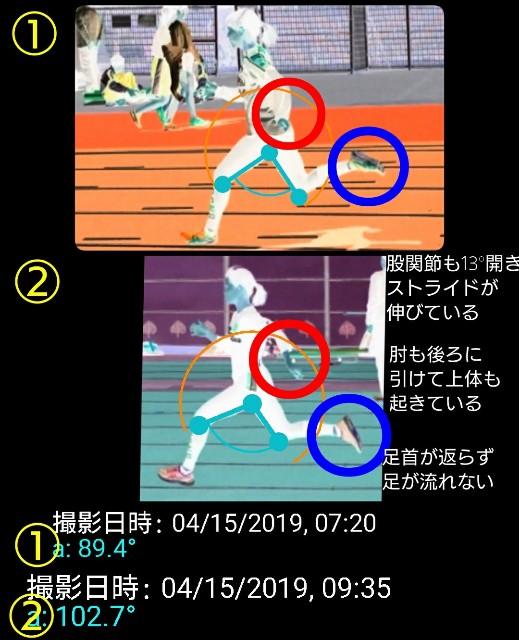 f:id:rikujyou_oyaji:20190415220249j:image