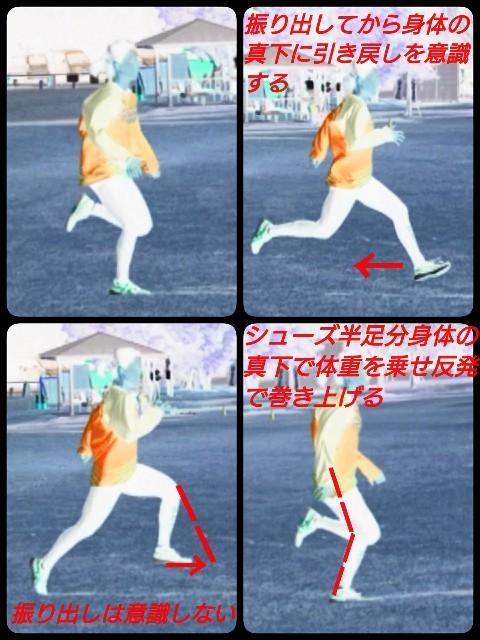 f:id:rikujyou_oyaji:20200104214836j:image