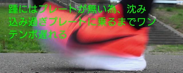 f:id:rikujyou_oyaji:20200126131220j:image