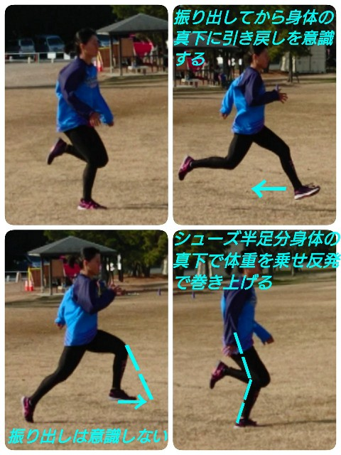f:id:rikujyou_oyaji:20200210120857j:image