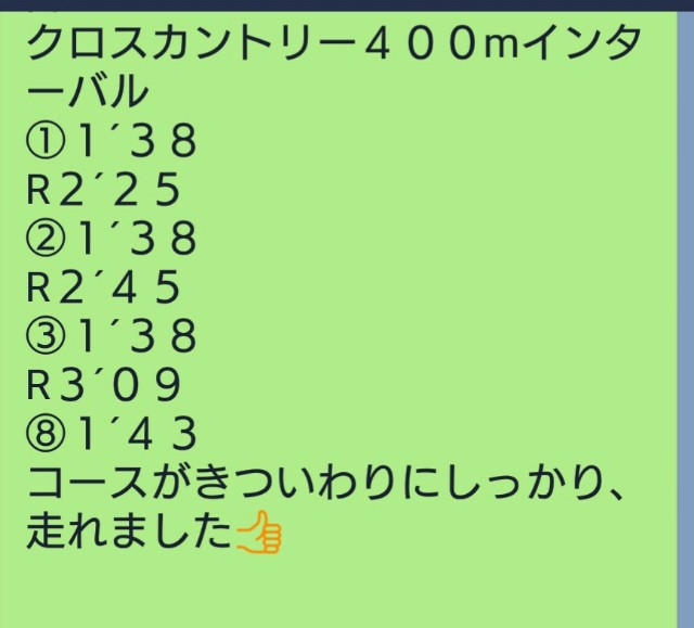 f:id:rikujyou_oyaji:20200623070527j:image