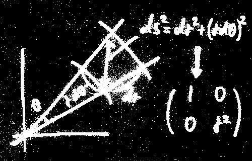 f:id:rikunora:20170220010203p:image