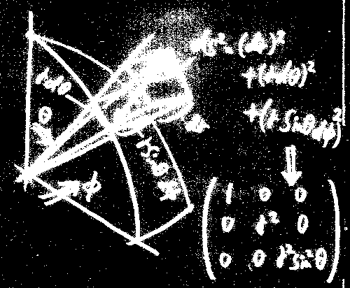 f:id:rikunora:20170220010238p:image
