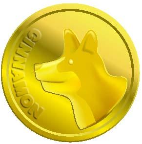 [しなもん][ネタ]はてなポイント硬貨