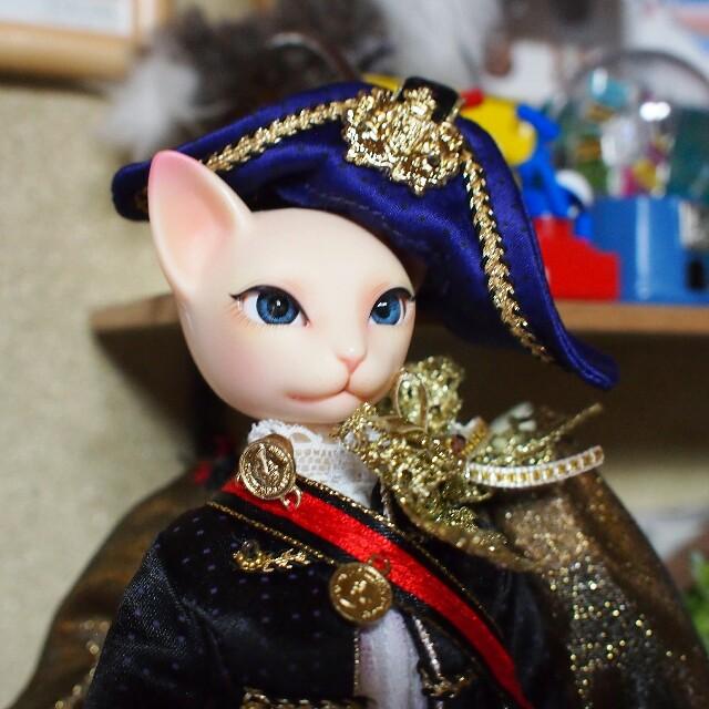 f:id:rikuomofu2:20161012003407j:image