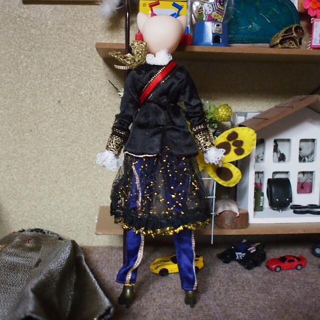 f:id:rikuomofu2:20161012004751j:image