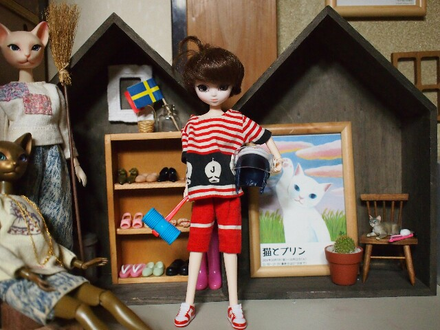 f:id:rikuomofu2:20161106212956j:image