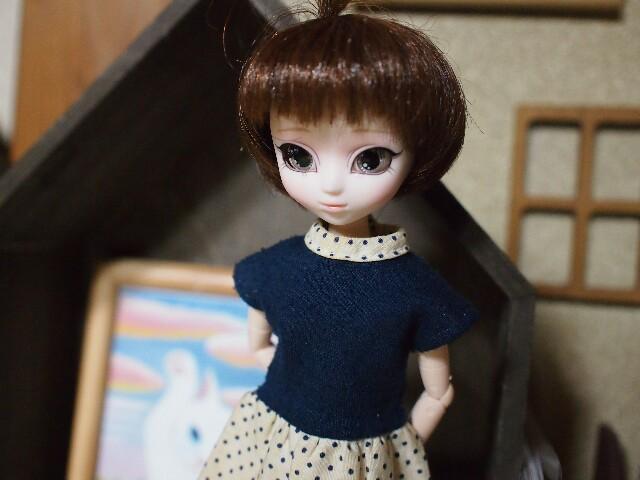 f:id:rikuomofu2:20161106213817j:image