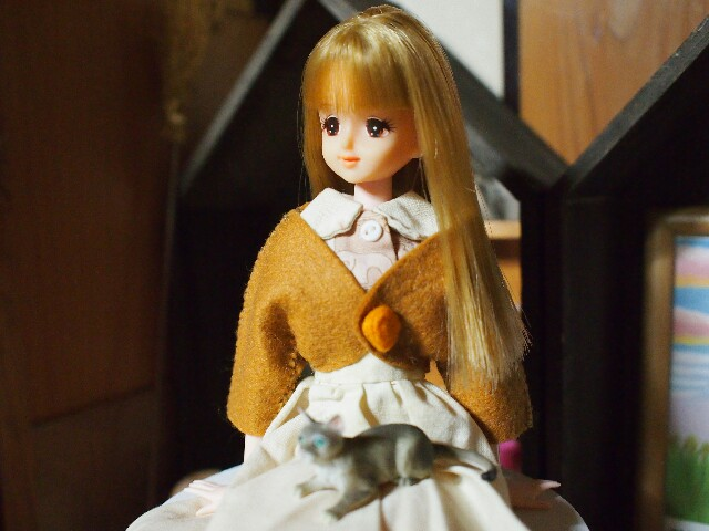 f:id:rikuomofu2:20161111093406j:image
