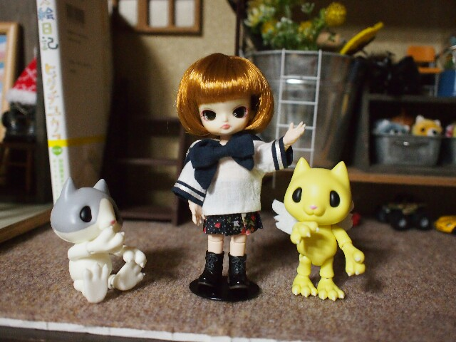 f:id:rikuomofu2:20161111230258j:image