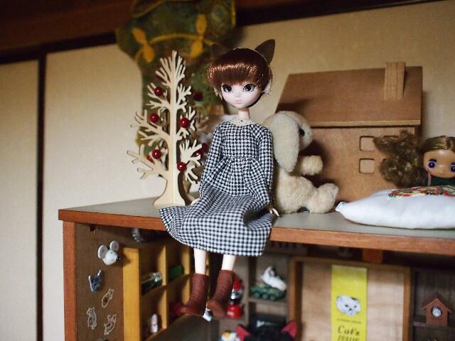 f:id:rikuomofu2:20161120000343j:image